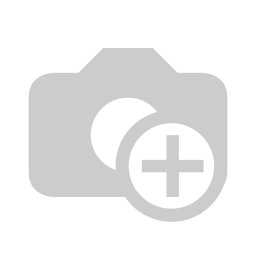 Neutrik NL8MM - Adaptateur Speakon male/male 8 points